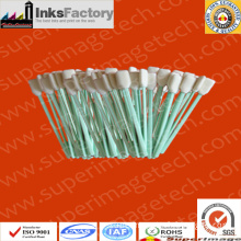 Print Heads Cleaning Swabs (Cleaning sponge sticks)