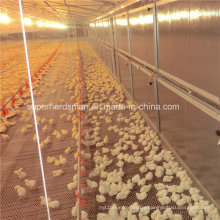 High Quality Poultry Equipment Ventilation System