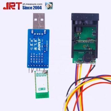 Module Bluetooth longue distance de 40 m RXTX