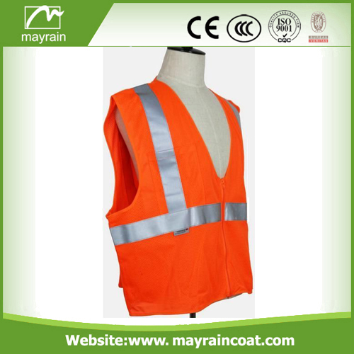 Protection Safety Vest