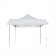 Party garden awning tent wholesale gazebo pop up