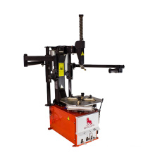 Small space available Road Buck Tyre Changer CT226
