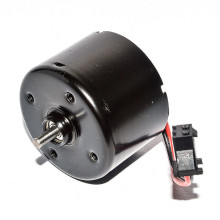 12v dc electric fan motors