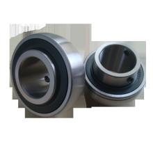 Chrome Steel Insert Bearings UC200 Series