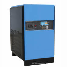 air dryer for 150HP screw air compressor
