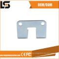 wholesale china factory stamping metal parts stamping metal parts aluminum sheet aluminum for machining