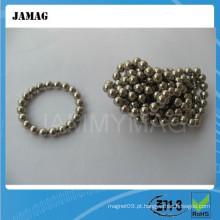 Brinquedos magnéticos da construção magnética do preço do competidor de China