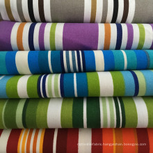High quality and low price stock fabric