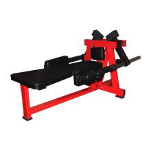 Fitnessgeräte für ISO-Lateral hinten Detoid (HS-1010)