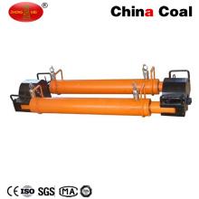 Tensores de raíles de acero hidráulico Yls-900