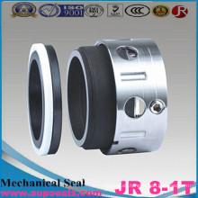 Reemplazo del sello mecánico a John Crane 8-1t Seal