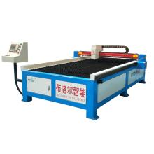 Fine Plasma CNC Cutting Machine