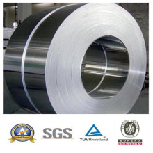 Special Alloy Coils Monel K500 with Good Quality