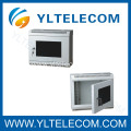 "Wall mounted Cabinet 10"" 4U 6U 9U 12U 15U"