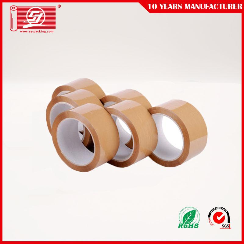 High-quality+Colorful+Bopp+Packing+Tape+For+Sealing