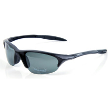 2012 brand fishing sunglasses for men