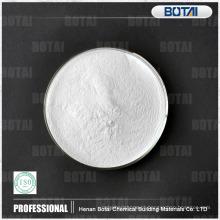 Pós do polímero do Rd usados no almofariz da alvenaria do tijolo