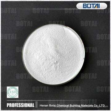 Rd Polymer Powders Used in Brick Masonry Mortar