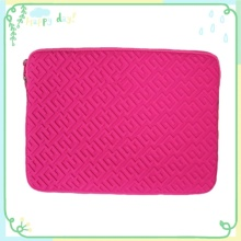 Commercio all'ingrosso Tablet con cerniera in Neoprene Laptop Sleeve