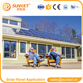 Preferential double glass pv solar panel with Good Quality & Cheapest Price About