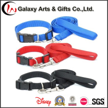 Most Popular Custom Print Logo Pet Dog Leashes