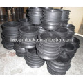 PP Camlock Pipe Fittings