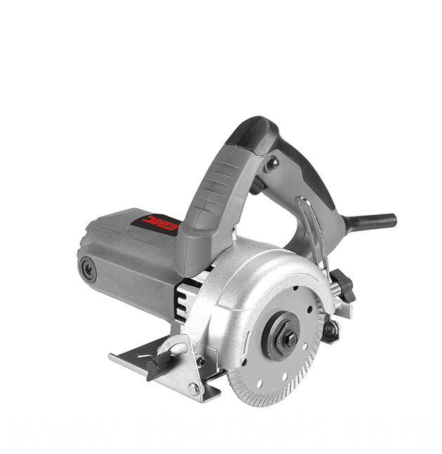 MC1400DL marble cutter
