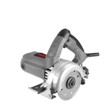 Мраморный резец 1400W с 110 мм лезвием