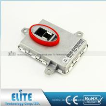 Après marché OEM ballast caché pour 130732931201, Appliquer à la classe C / ML / GL / SL