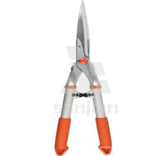 """24.5 """"Cierres de aluminio del jardín de Hedge de la luz, cortador largo de la rama de Garde de la mano, herramientas de jardín)"""