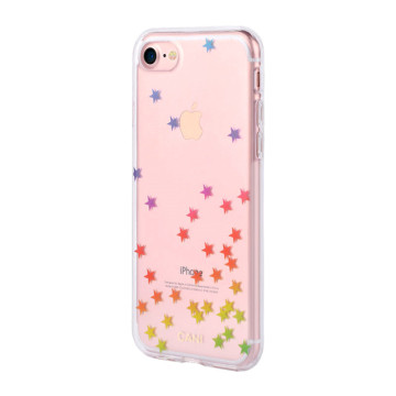 IMD Star Series Case para iPhone6S