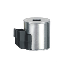 Bobine pour vannes à cartouche (HC-C4-16-XF)