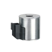 Катушка для клапанов с патронами (HC-C4-16-XF)