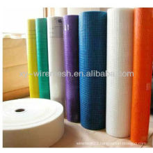 Hot Sales Fiberglass Wire Mesh ( FACTORY supplies)