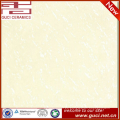 barato baldosas antideslizantes kerala del piso de la cocina del resbalón antideslizante