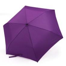 Parapluie pliant à cadre 6k (BD-08)