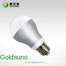 High quality Chinese Light Bulbs led 5W,pure aluminum shell