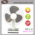 Plastic Desk Fan/Ultra Quiet Desk Fan
