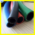 Oil Resistant Rubber Tubing Suction and Delivery Oil Hose