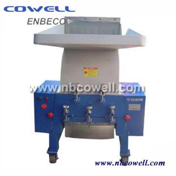 Machine à broyer / moulue hydraulique monobloc usagée durable