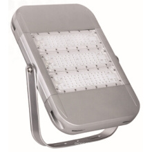 120W High Lumen High Bay LED Flutlicht mit Meanwell Treiber und Philips LED
