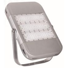 Lumière d'inondation élevée de la baie LED du lumen 120W élevée avec le conducteur de Meanwell et Philips LED