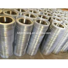 Rodamiento de rodillos de China cepillado con alta precisión