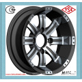 competitive price deep dish alloys deep dish wheels deep dish alloy wheels for cars