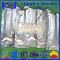 Chlorine Dioxide Disinfectant for Agriculture Disinfection