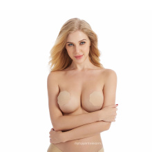 New fashion cover ups Silicone Breast Lift Pasties