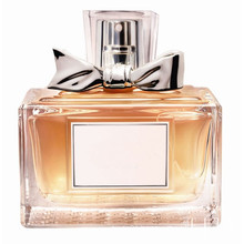 Women Perfume for Wholesales Good Quality Fragrances