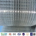 Professional Manufacture Of Welded Wire Fencing