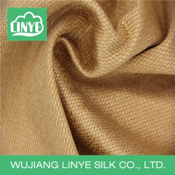 corduroy upholstery fabric for antique furniture