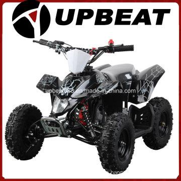 Upbeat Mini 49cc Kids ATV for Use